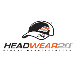 Caps/Headwear