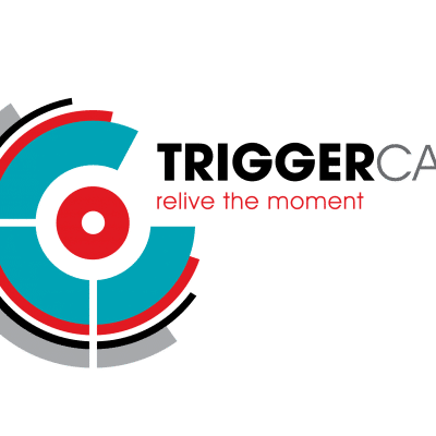 Triggercam