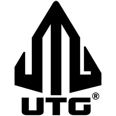 UTG Bipods